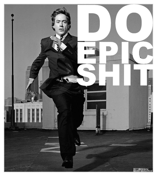 Rdj_epic_shit